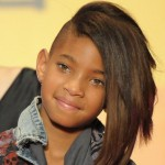 willow smith hairstyle , 6 Cute 11 Year Old Hairstyles For Girls In Hair Style Category