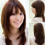 womens layered hairstyles , 7 Long Hair Full Figured Women In Hair Style Category