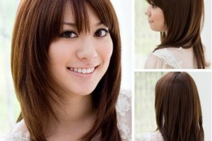 Hair Style , 7 Long Hair Full Figured Women : womens layered hairstyles