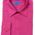 JB Boys Long Sleeve Dress Shirts - PuddlesCollection.com , 8 Boys Long Sleeve Black Dress Shirt In Fashion Category