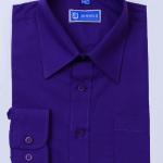 JB Boys Long Sleeve Dress Shirts   PuddlesCollection.com , 6 Boys Long Sleeve Black Dress Shirt In Fashion Category