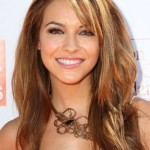 2013 Long layered hairstyles , 5 Charming Long Layer Hair Styles In Hair Style Category