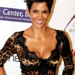 2013 Super Short Hairstyles For Women , 8 Cool Halle Berry Short Hairstyles In Hair Style Category