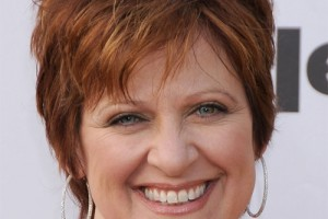 500x600px 5 Nice Short Hairstyles For Round Faces 2012 Picture in Hair Style