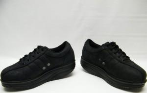 AVERAGE SHOE SIZE WOMEN : 7 Nice Average American Woman Shoe Size ...