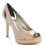 Alfani Women's Shoes , 7 Awesome Macys Woman Shoes In Shoes Category