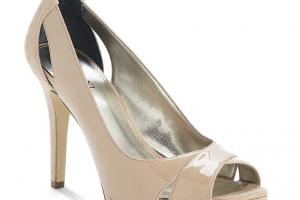 Shoes , 7 Awesome Macys Woman Shoes : Alfani Women's Shoes