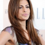 Beautiful Long Shag Hairstyles , 6 Fabulous Long Shag Hair Style In Hair Style Category