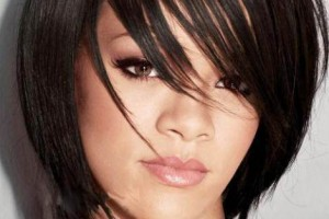 470x579px 8 Stunning Short Angled Bob Hairstyles Picture in Hair Style