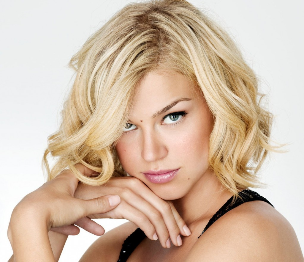 6 Awesome Hair Styles For Long Faces in Hair Style