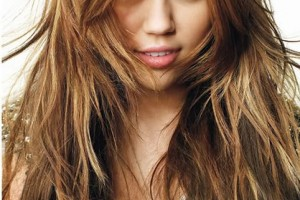 Hair Style , 6 Fabulous Long Shag Hair Style : Best Medium Hairstyle long shag