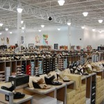 Best Shoe Store , 8 Best Woman Shoe Stores In Shoes Category