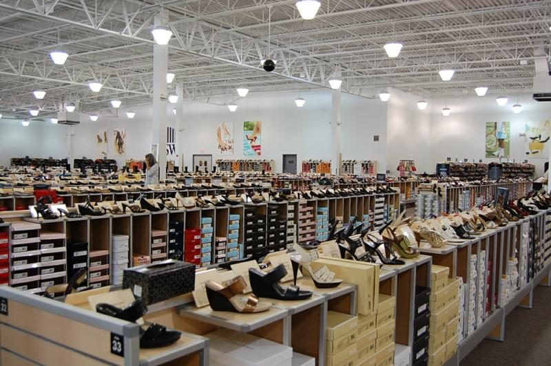8 Best Woman Shoe Stores in Shoes