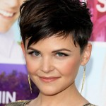 Best Short Hairstyle for Women , 8 Charming Short Shaggy Hairstyles 2012 In Hair Style Category