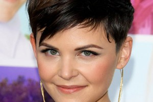 600x750px 8 Charming Short Shaggy Hairstyles 2012 Picture in Hair Style