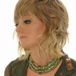 Best Short Shag Hairstyles , 8 Best Short Shaggy Hairstyles In Hair Style Category