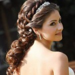 Black Hair Style Braids , 8 Top Braiding Styles For Long Hair In Hair Style Category