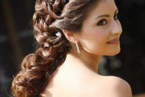 700x846px 8 Top Braiding Styles For Long Hair Picture in Hair Style