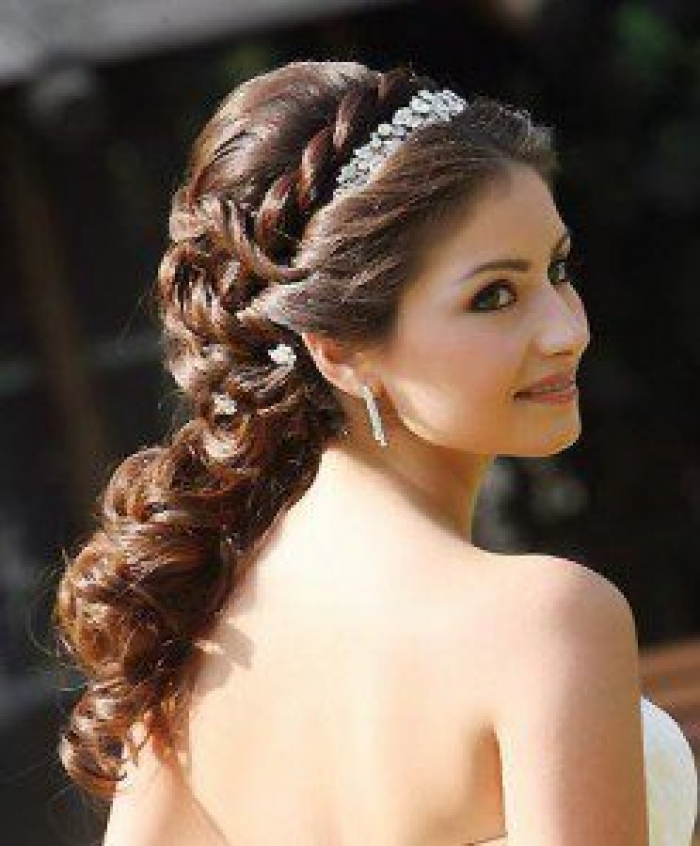 8 Top Braiding Styles For Long Hair in Hair Style