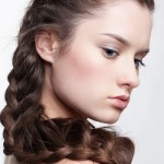 Braids for Long Hair , 8 Top Braiding Styles For Long Hair In Hair Style Category