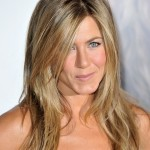 Celebrity Long Layered , 7 Wonderful Styling Long Layered Hair In Hair Style Category