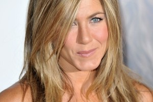 Hair Style , 7 Wonderful Styling Long Layered Hair : Celebrity Long Layered