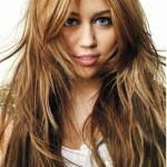 Choppy Long Hairstyles Based , 7 Pretty Long Choppy Hair Styles In Hair Style Category