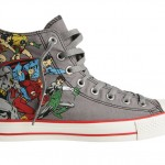 Chuck Taylor All Star , 8 Cool Wonder Woman Converse Shoes In Shoes Category