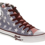 Converse All Star , 8 Cool Wonder Woman Converse Shoes In Shoes Category
