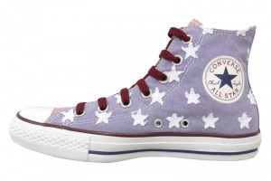 Shoes , 8 Cool Wonder Woman Converse Shoes : Converse Wonder Woman