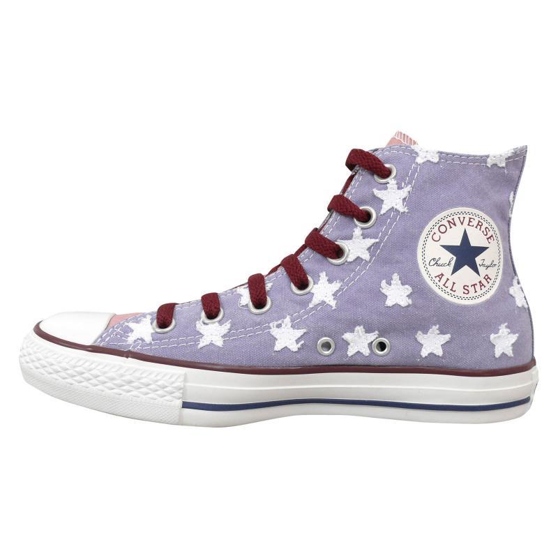 Shoes , 8 Cool Wonder Woman Converse Shoes : Converse Wonder Woman