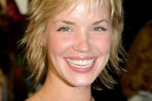 Hair Style , 8 Beautiful Short Feathered Hairstyles : Cool Pretty Short Layered