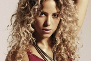 Hair Style , 6 Gorgeous Long Naturally Curly Hair Styles : Curly Long Hairstyles