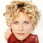 Curly Styles Hairstyles , 6 Nice Short Permed Hairstyles In Hair Style Category