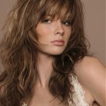 Cute Long Shag Hairstyles , 7 Stunning Long Shag Hair Styles In Hair Style Category