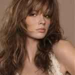Cute Long Shag Hairstyles , 7 Stunning Long Shag Hair Styles In Hair Style Category