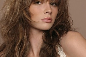 Hair Style , 7 Stunning Long Shag Hair Styles : Cute Long Shag Hairstyles