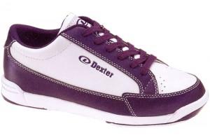 Shoes , 5 Nice Womans Bowling Shoes : Dexter Bowling Shoes