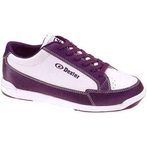5 Nice Womans Bowling Shoes in Shoes