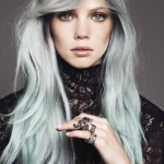 Edgy Hairstyles for Long Hair , 7 Fabulous Edgy Long Hair Styles In Hair Style Category