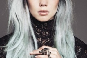 Hair Style , 7 Fabulous Edgy Long Hair Styles : Edgy Hairstyles for Long Hair
