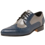 Esquivel , 8 Nice Womans Oxford Shoes In Shoes Category