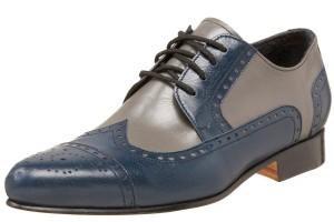 Shoes , 8 Nice Womans Oxford Shoes : Esquivel