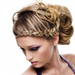 Fancy Hairstyles For Long Hair , 7 Cute Fancy Hairstyles For Short Hair In Hair Style Category