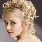 Fancy hairstyles , 7 Cute Fancy Hairstyles For Short Hair In Hair Style Category