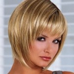 Fashion Trends , 6 Nice Short Inverted Bob Hairstyles In Hair Style Category