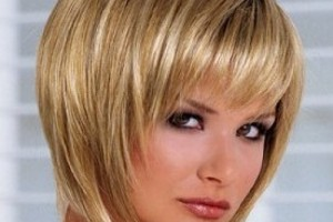 Hair Style , 6 Nice Short Inverted Bob Hairstyles : Fashion Trends
