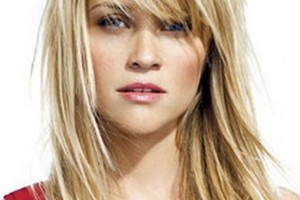 Hair Style , 8 Beautiful Short Feathered Hairstyles : Feathered Hairstyles For Short Length Hair