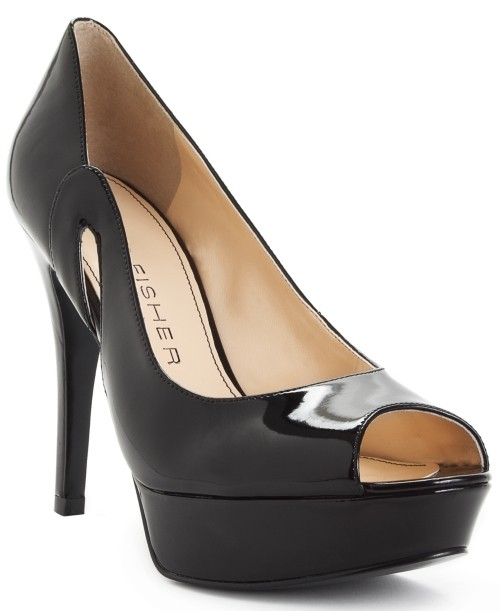 7 Awesome Macys Woman Shoes in Shoes