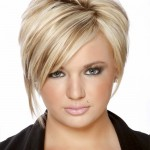 Formal Short Straight Hairstyle , 6 Cute Short Wispy Hairstyles In Hair Style Category